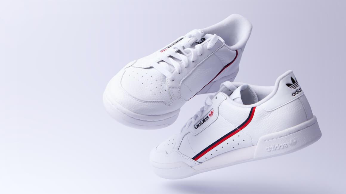 a la deriva Cita detalles  Ofertas y chollos de Zapatillas adidas - noviembre 2020 » Chollometro
