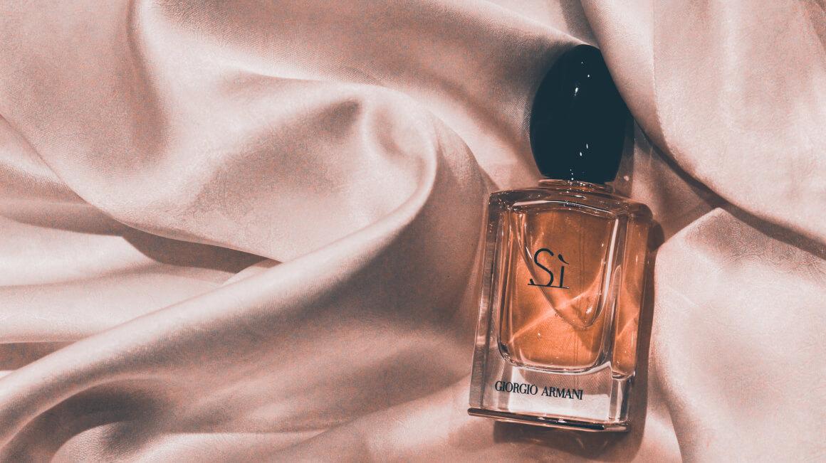perfumes-gallery