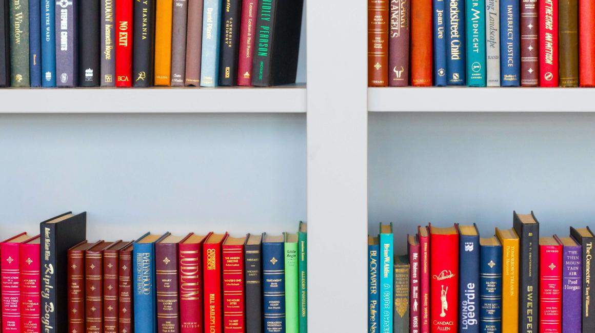libros-gallery