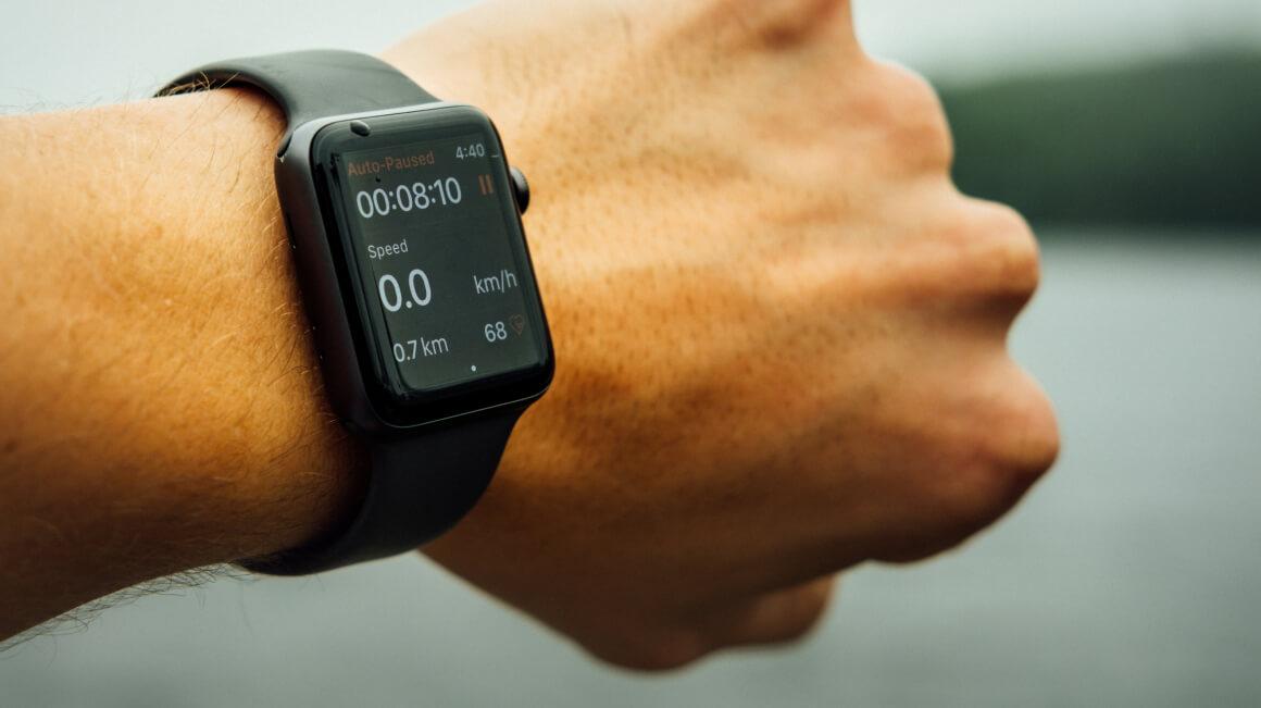 smartwatch-gallery