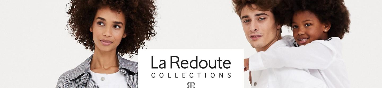 la redoute-gallery