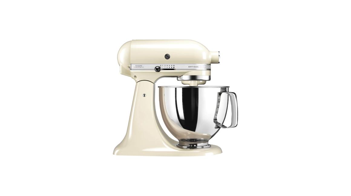 robots de cocina-gallery