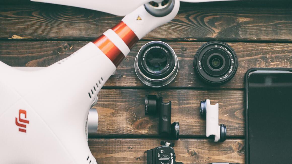 drones-gallery