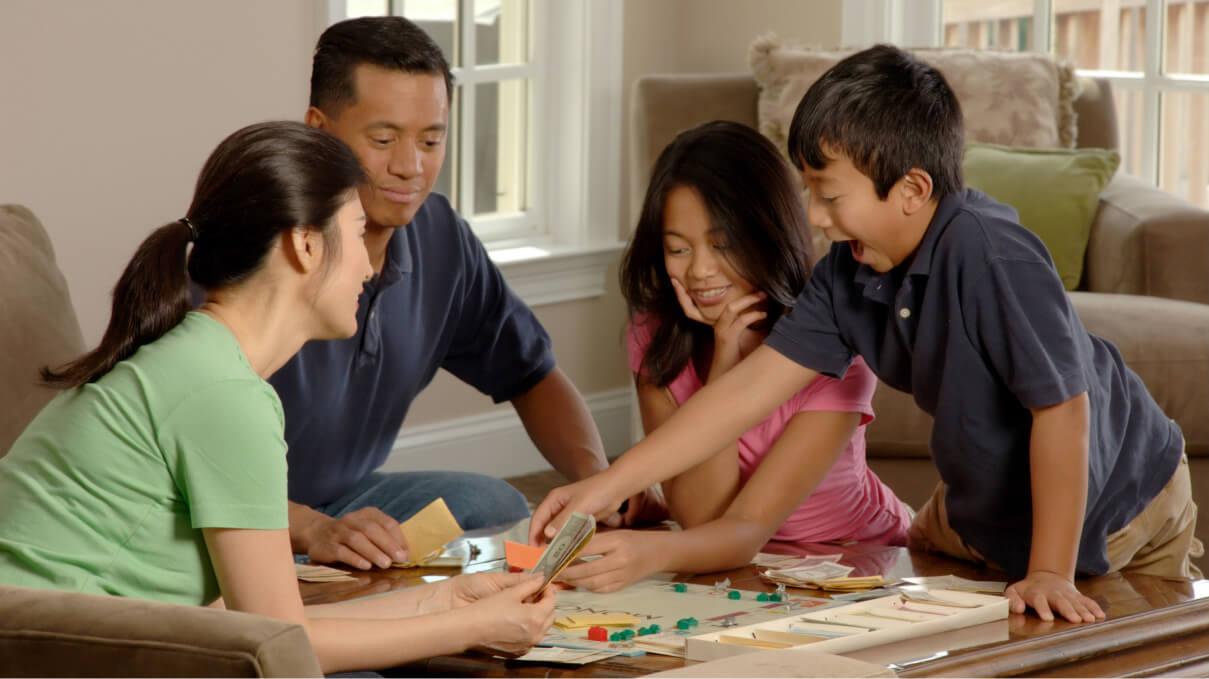 juegos de mesa-gallery