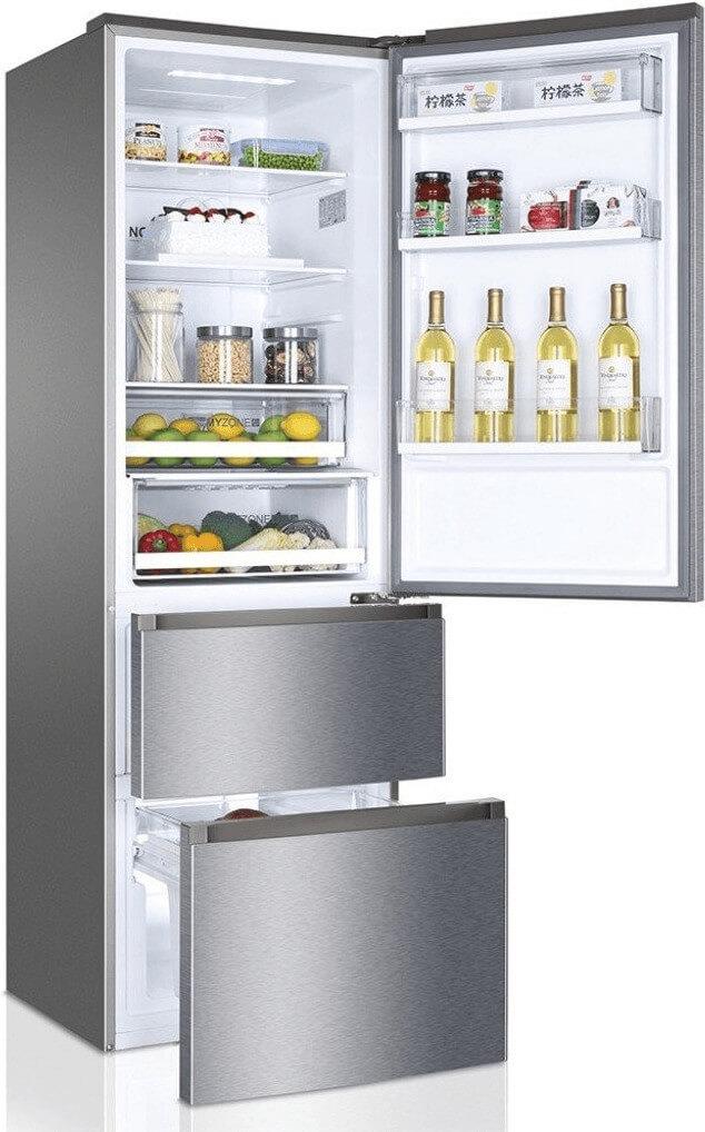 frigoríficos-gallery