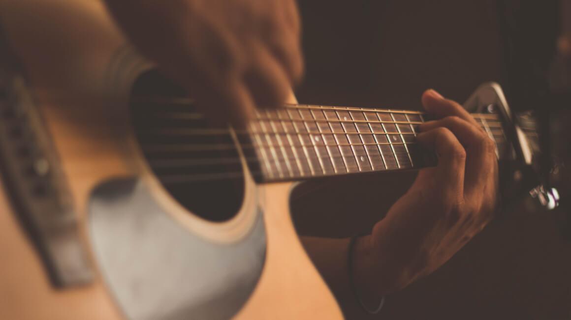 guitarras-gallery
