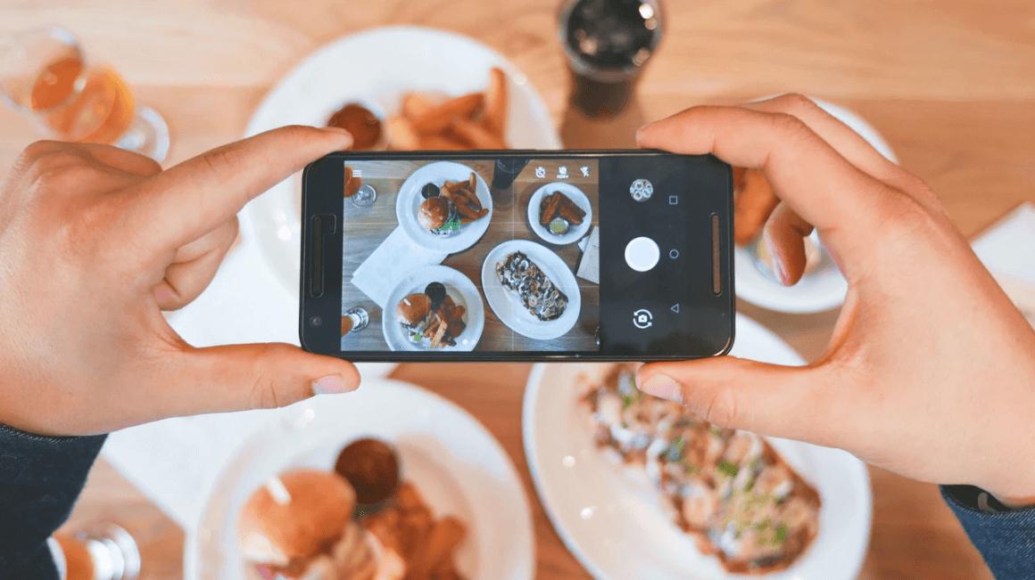 smartphones y móviles-gallery