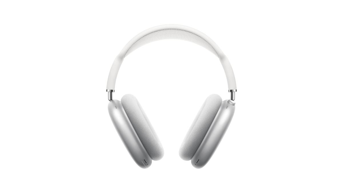 Auriculares Apple 4