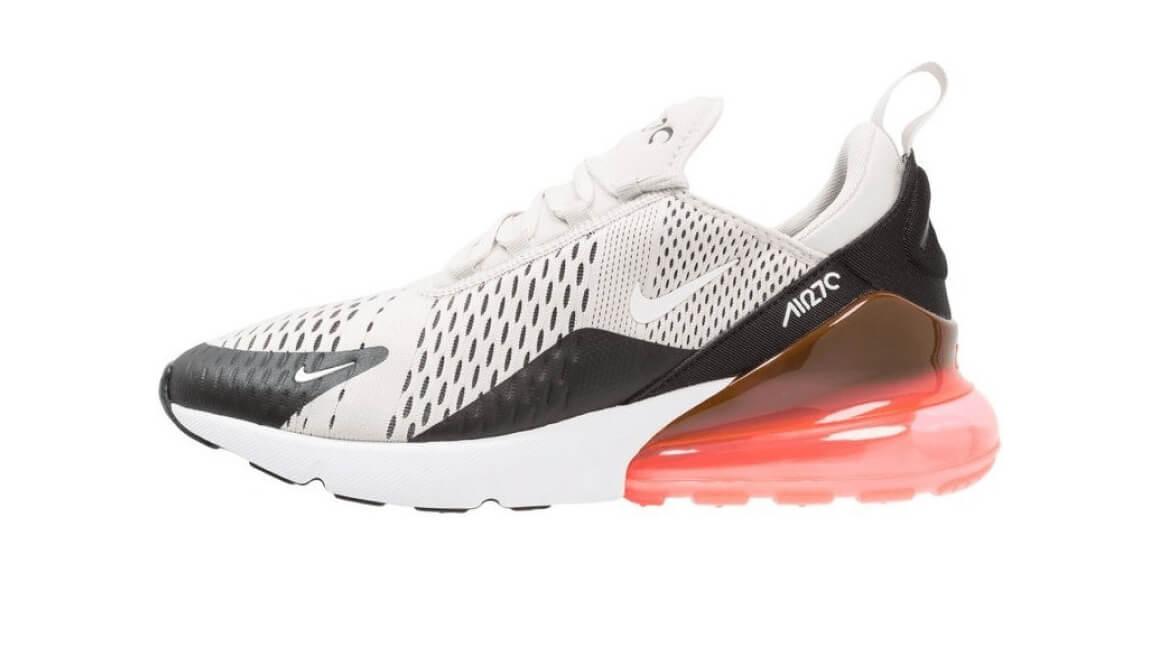 Nike Air Max 270 ⇒ Ofertas noviembre 2020 » Chollometro