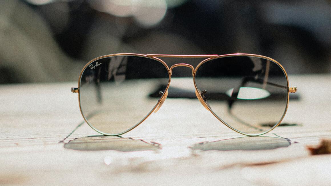 gafas de sol-gallery