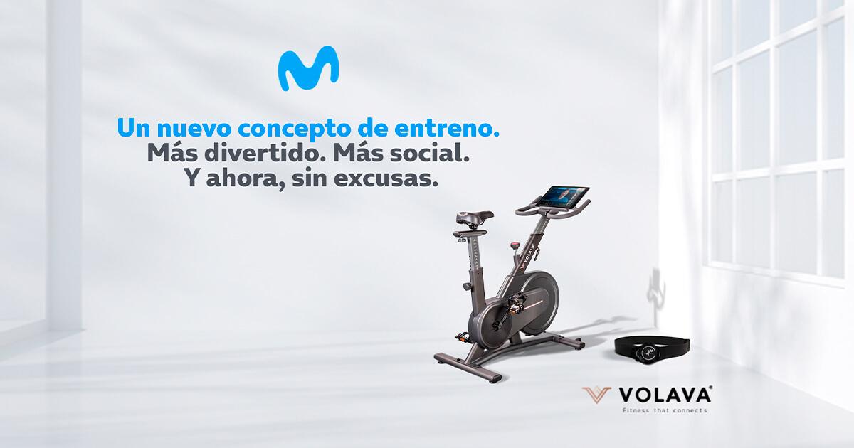 movistar-gallery