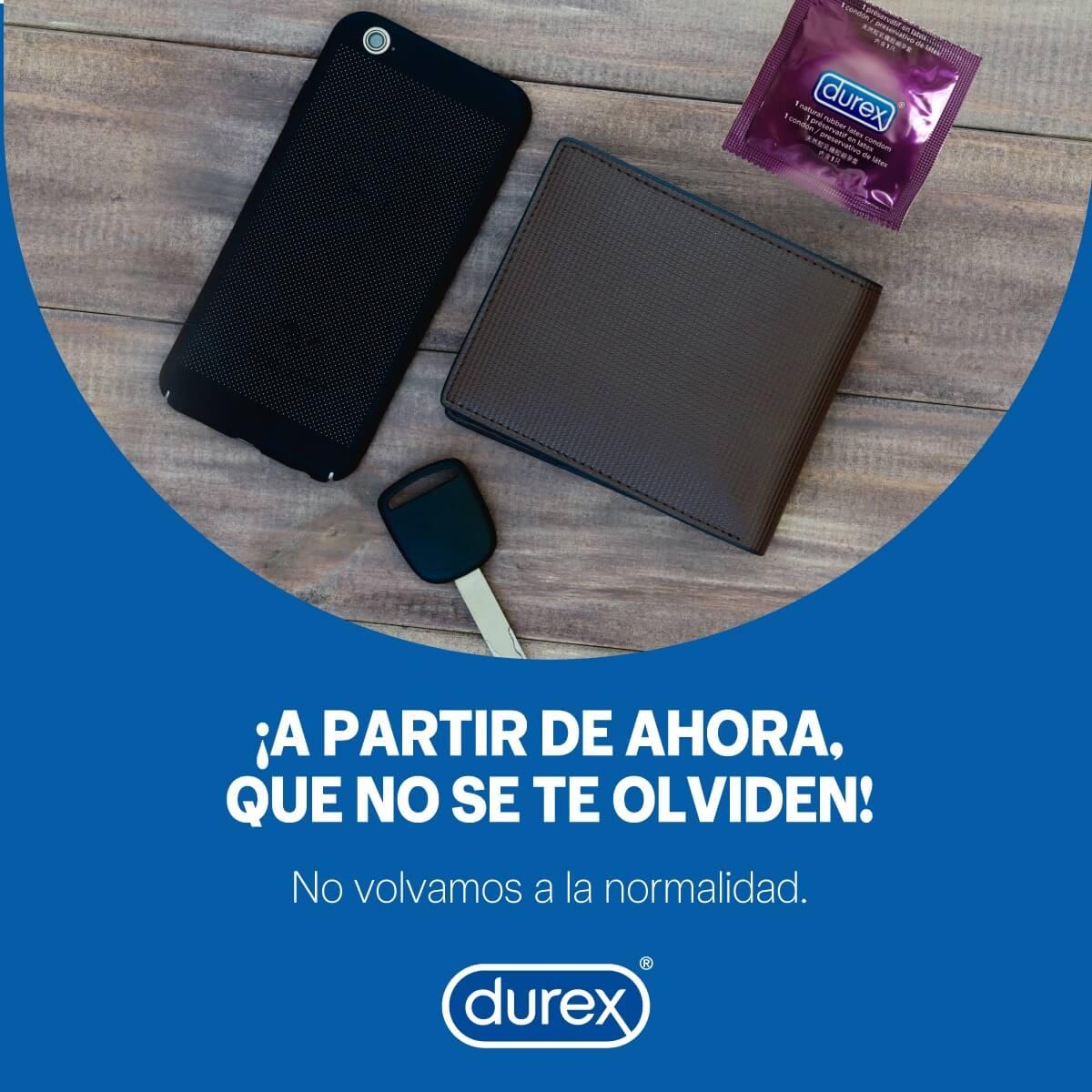 durex.es-gallery