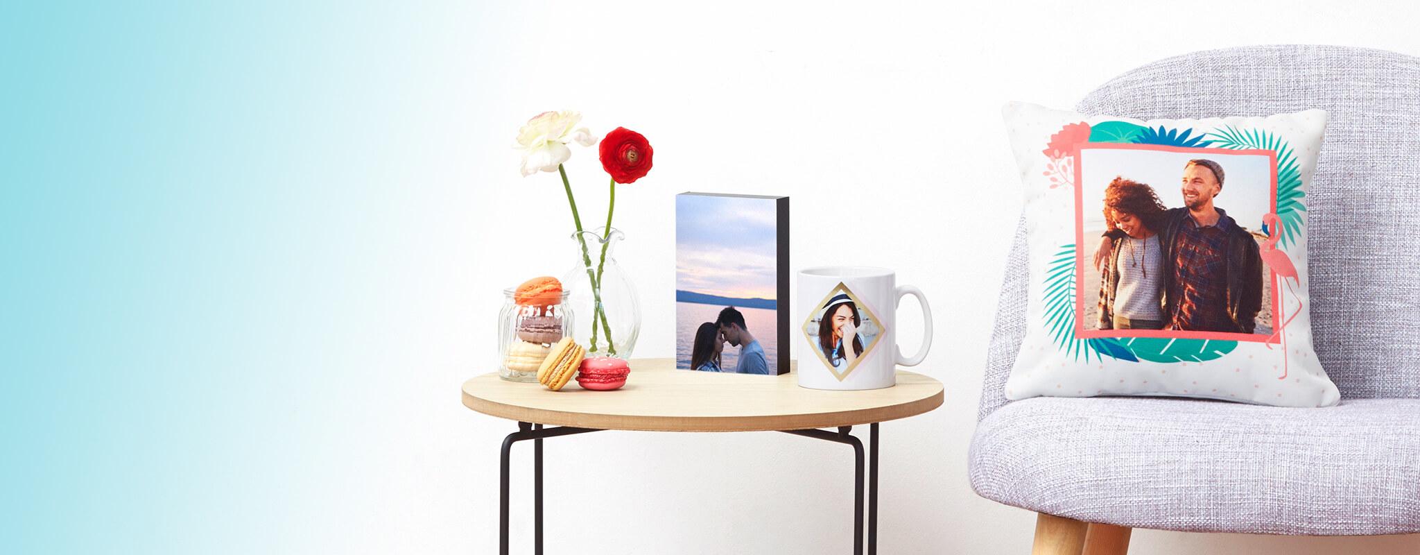photobox-gallery