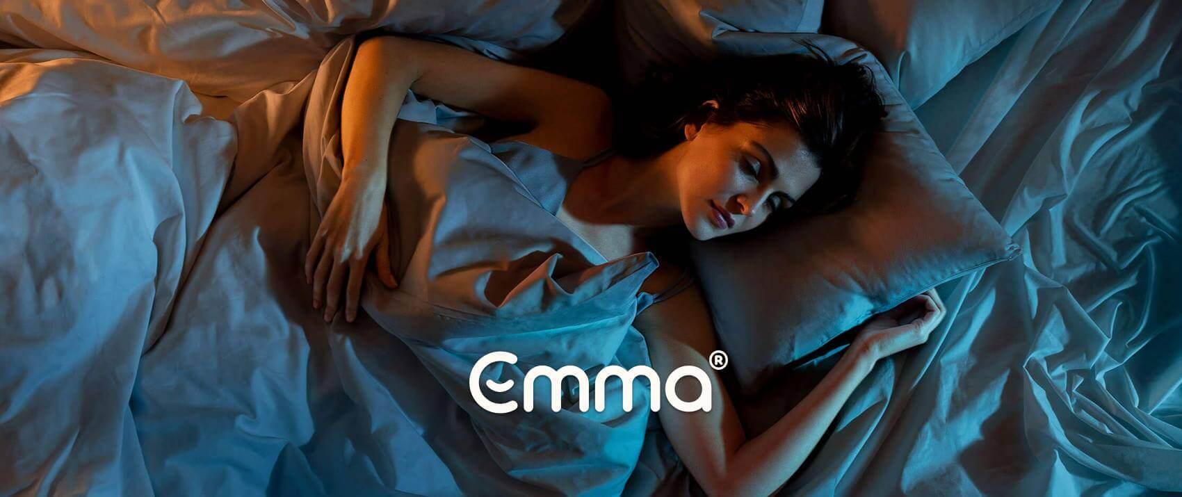emma-gallery