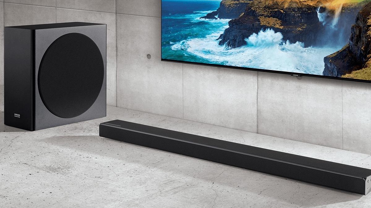 barras de sonido-gallery