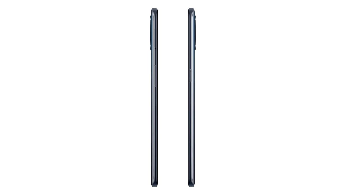 OnePlus N10 5G 3