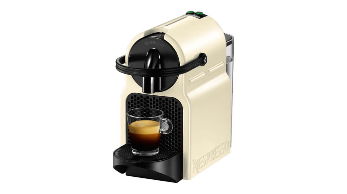 cafeterasnespresso-gallery