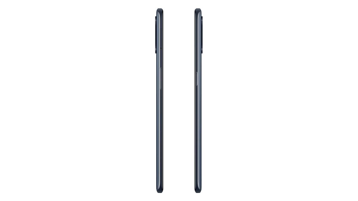 OnePlus N100 3