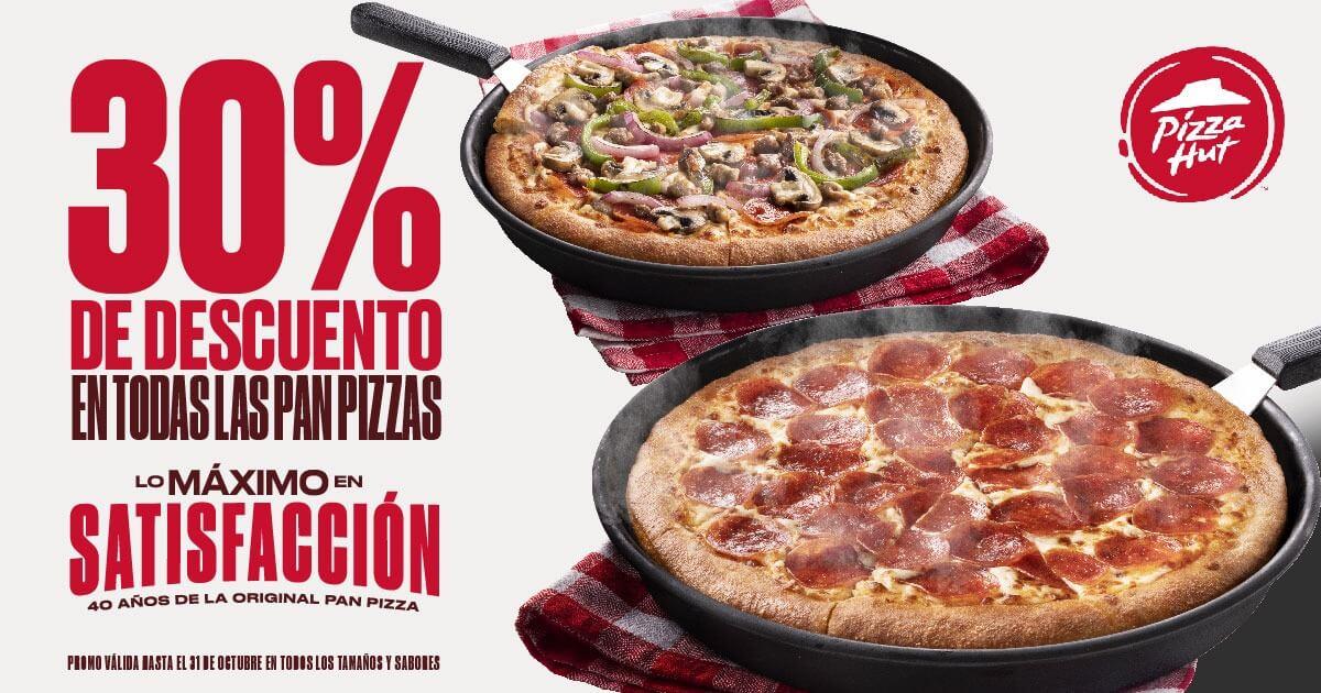 pizza hut-gallery