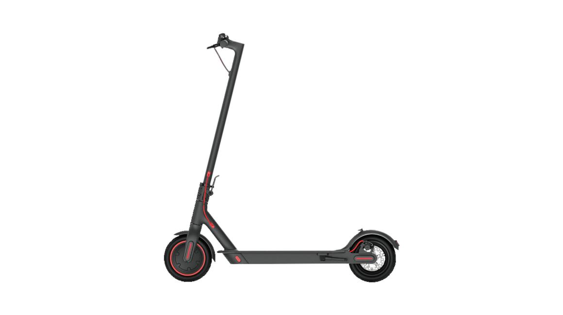 xiaomi mi scooter pro-gallery