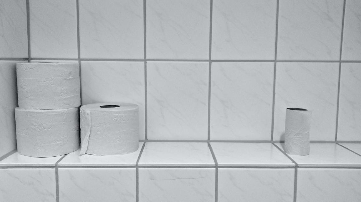 papel higiénico-gallery