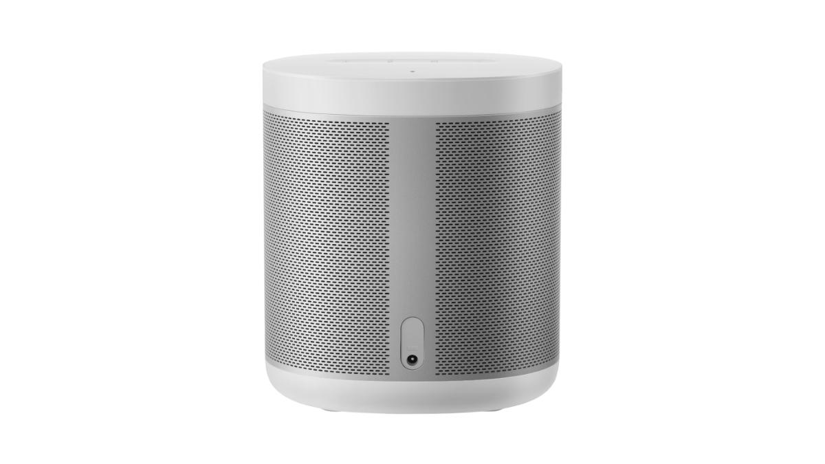 Xiaomi Mi Smart Speaker 2