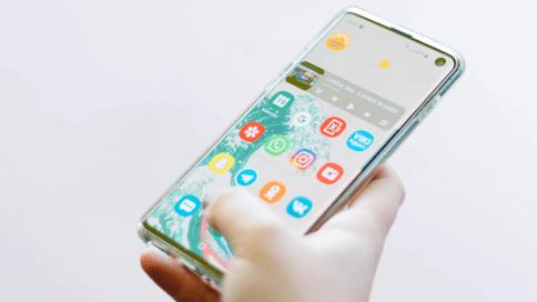smartphones y móviles-how_to-how-to