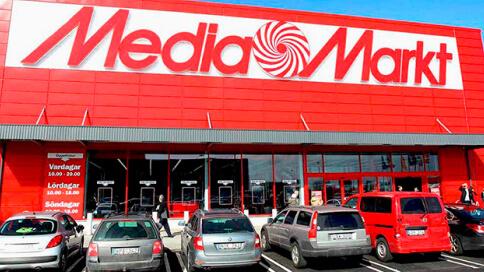 mediamarkt-return_policy-how-to