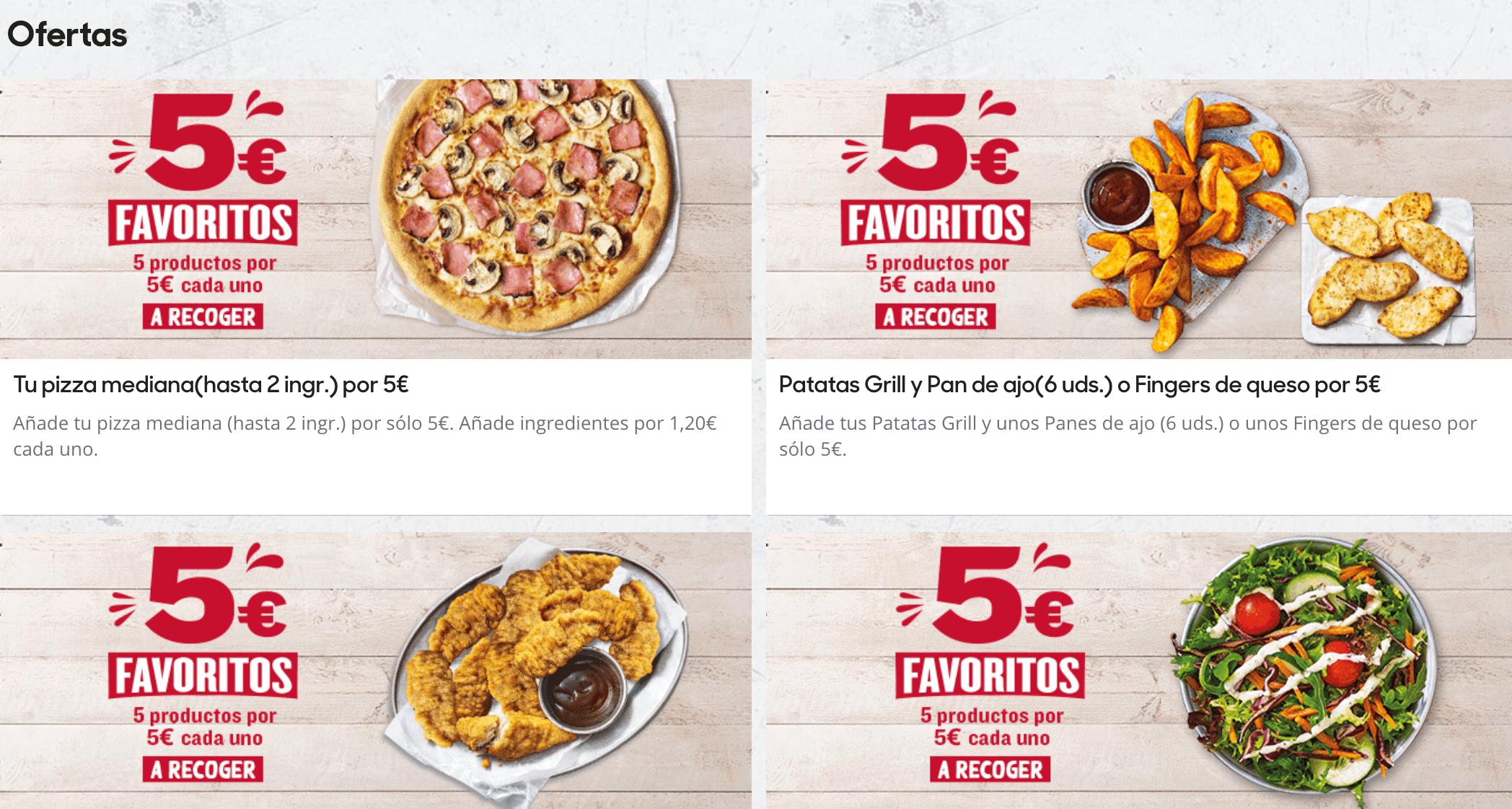 pizza hut-voucher_redemption-how-to