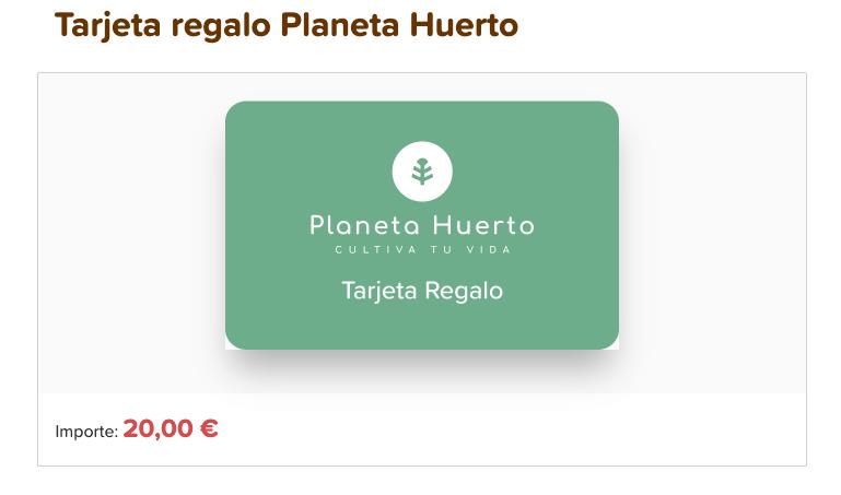 planeta huerto-gift_card_purchase-how-to