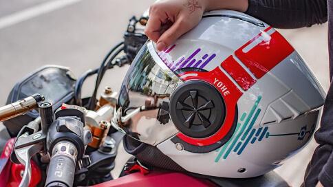 cascos de moto-how_to-how-to