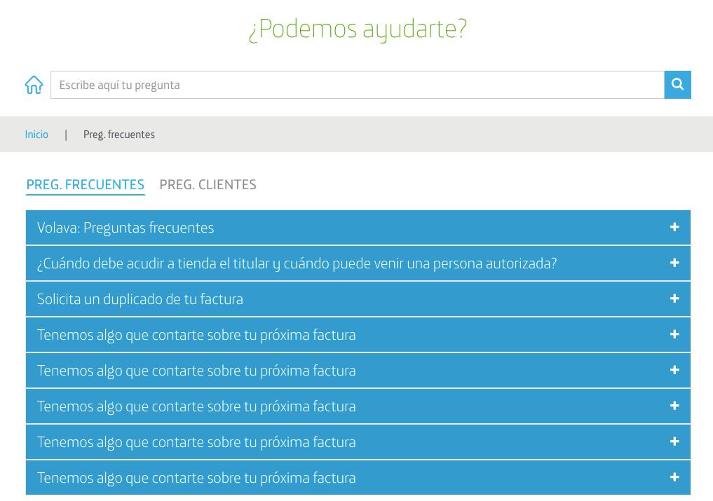 movistar-return_policy-how-to