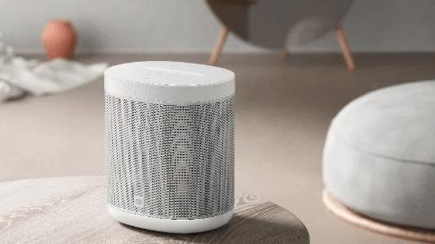 xiaomi mi smart speaker-how_to-how-to