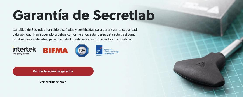 secretlab-return_policy-how-to