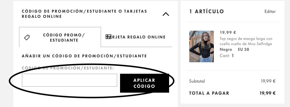 excusa Anotar Adolescencia  Kısayollar zemin İpuçları codigo promocional nike estudiantes -  namdalseid.org