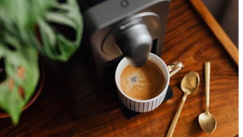 cafeterasnespresso-how_to-how-to