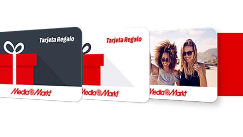 mediamarkt-gift_card_redemption-how-to