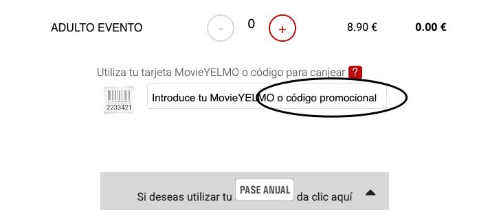 yelmo cines-voucher_redemption-how-to
