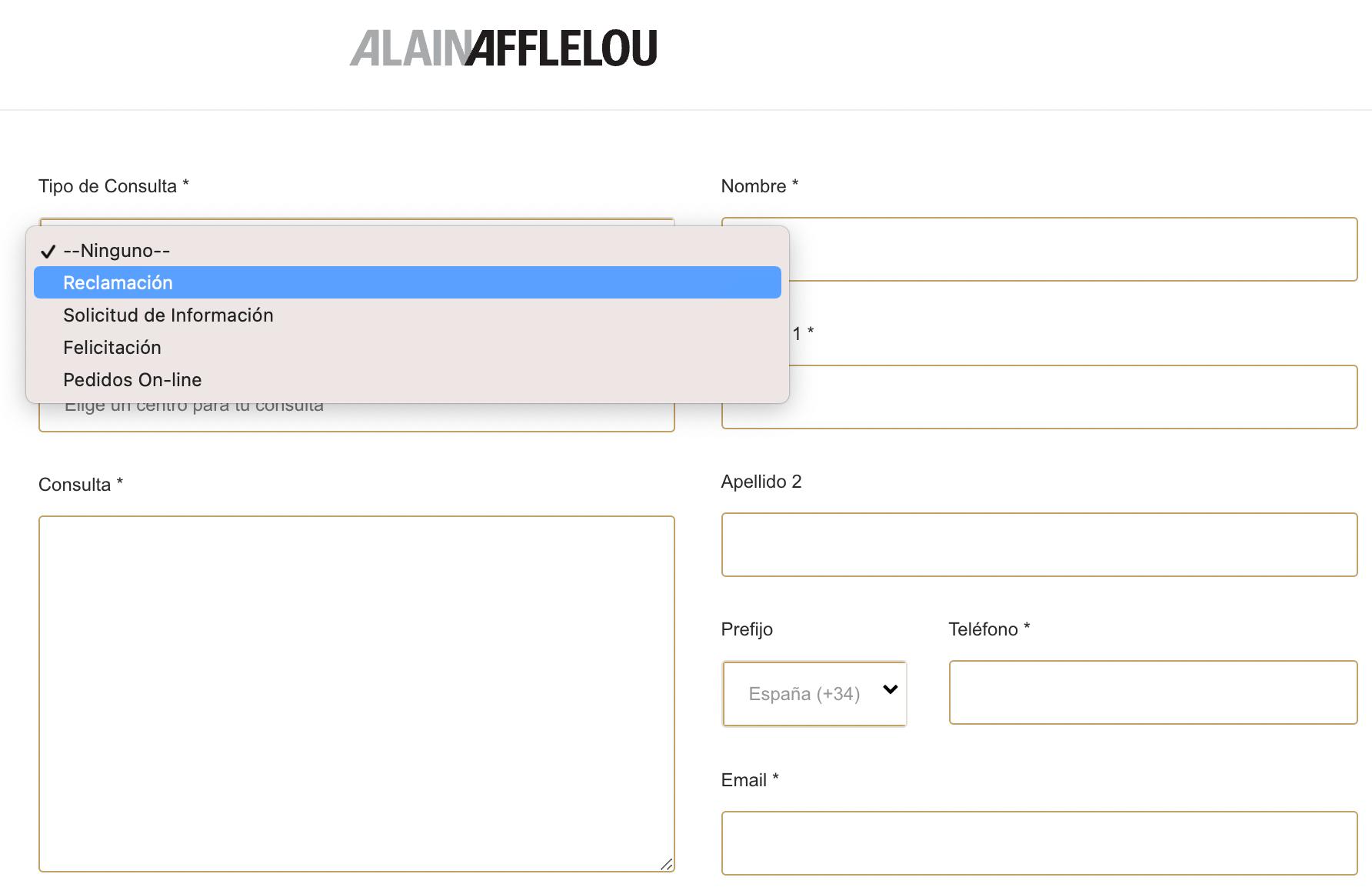 alain afflelou-return_policy-how-to