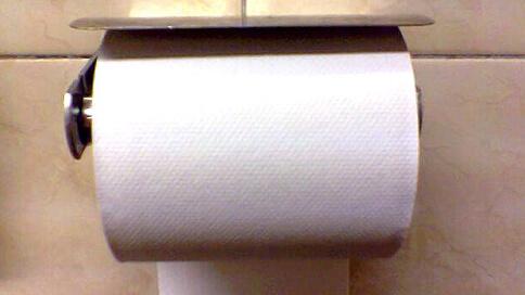papel higiénico-how_to-how-to
