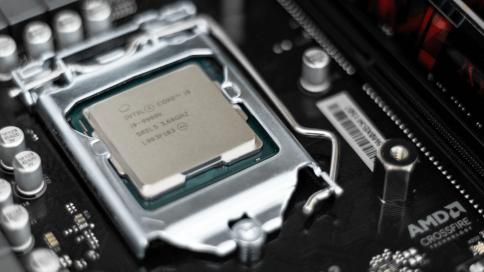 intel core i5 de 11ª generación-how_to-how-to