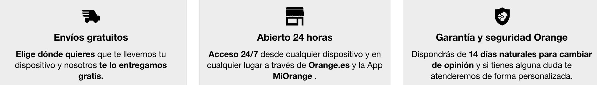 orange-return_policy-how-to