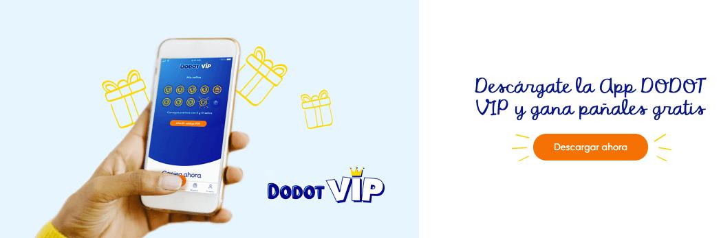 dodot (tienda)-return_policy-how-to