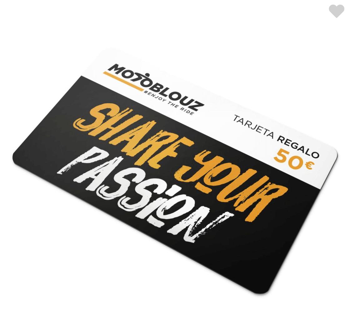 motoblouz-gift_card_redemption-how-to