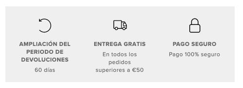 new balance (tienda)-return_policy-how-to