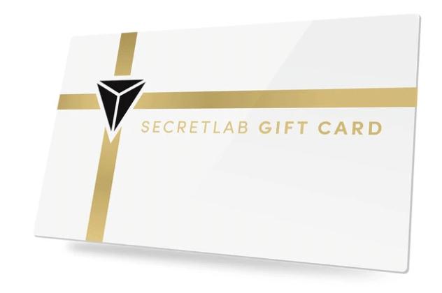 secretlab-gift_card_redemption-how-to
