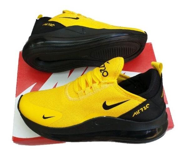 preposición Pez anémona Norma  Códigos descuento Nike ⇒ 30€ Descuento - febrero 2021