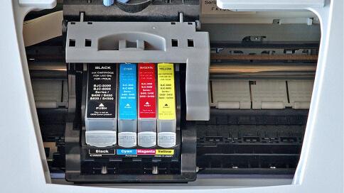 impresoras-how_to-how-to