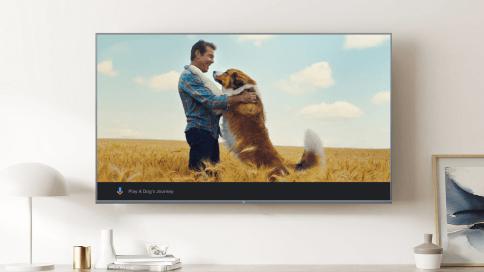 tv de 65'' y más-how_to-how-to