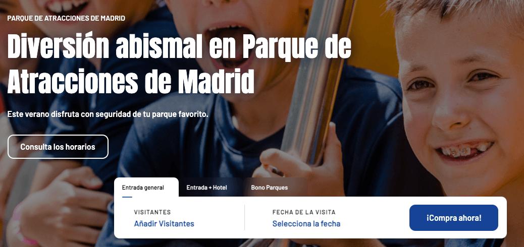parque de atracciones madrid-return_policy-how-to